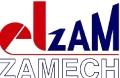 Zakład Mechaniczny ELZAM-ZAMECH Sp. z o.o.